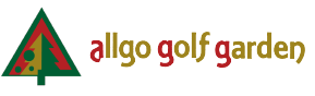岩槻オルゴゴルフガーデン